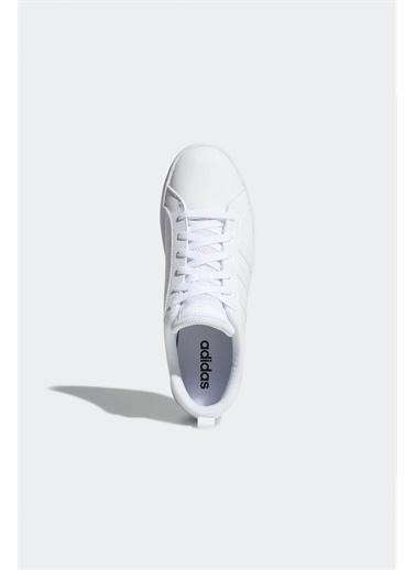 adidas Vs Pace Erkek Günlük Ayakkabı Da9997 Beyaz